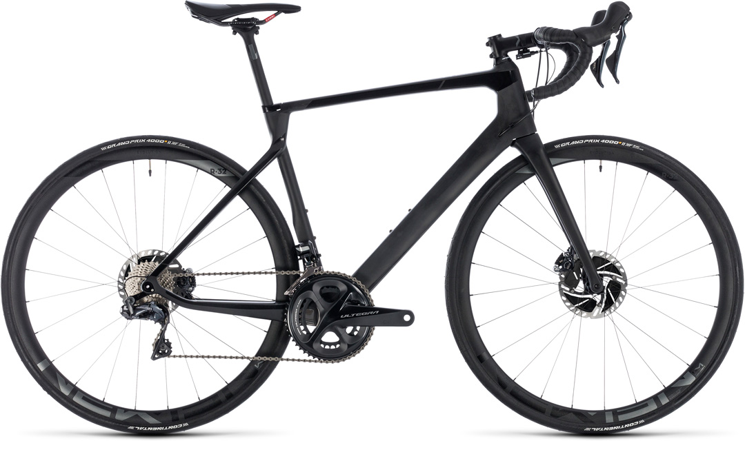 cube agree c62 slt disc carbonnblack 2018