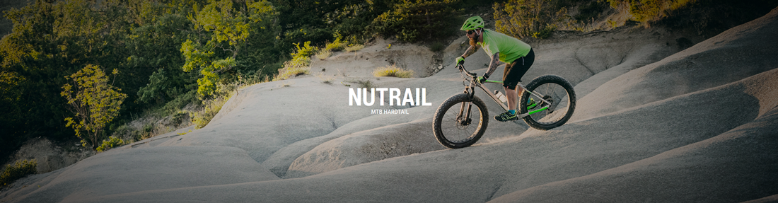 nutrail