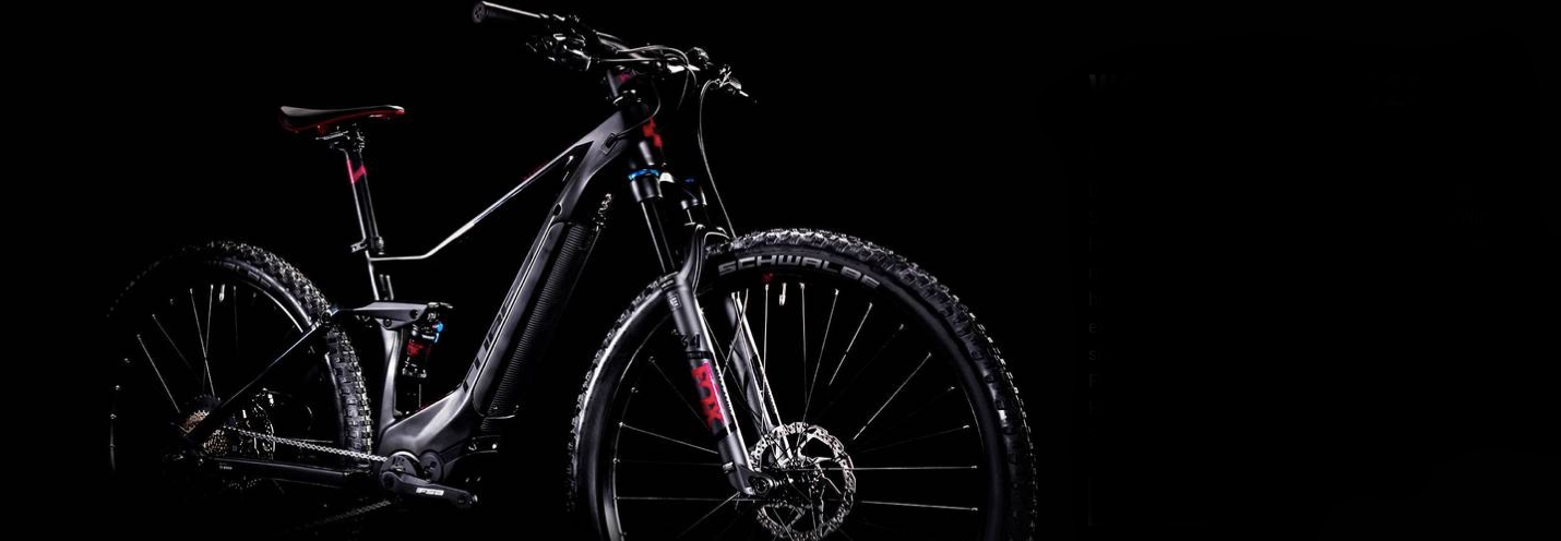 paticka obr fullsuspension ws 2019