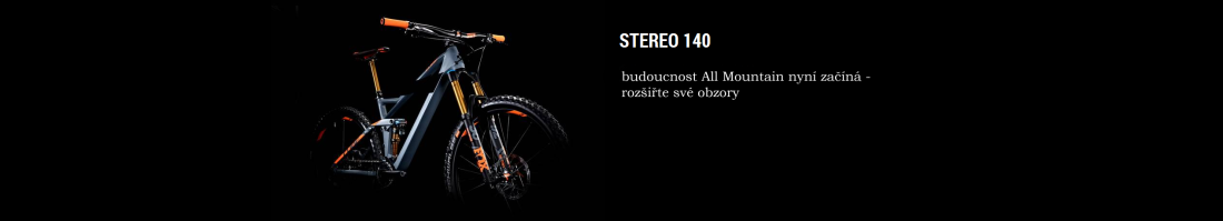 stereo140