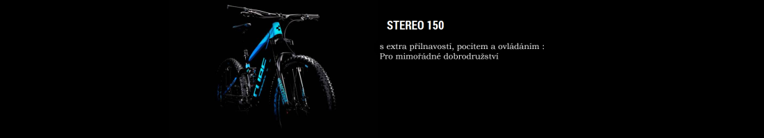 stereo150