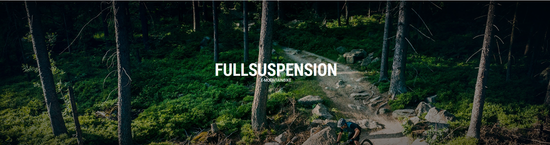 fullsuspension emoutains